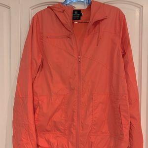 Volcom Rain/Running Jacket